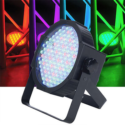 17 Led Uplight Rentals Free Shipping Nationwide