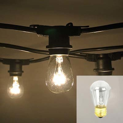 rent led globe lights free shipping nationwide. Black Bedroom Furniture Sets. Home Design Ideas