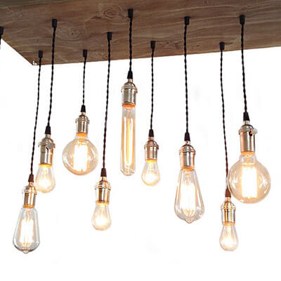 String Lights Rental : edison-string-light-rentals-variety