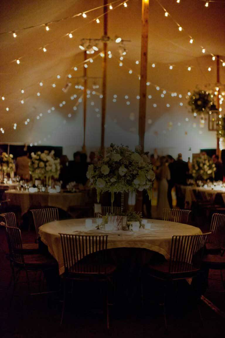 American Party Light Rentals