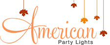 American Party Lights